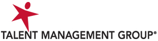 Talent Management Group